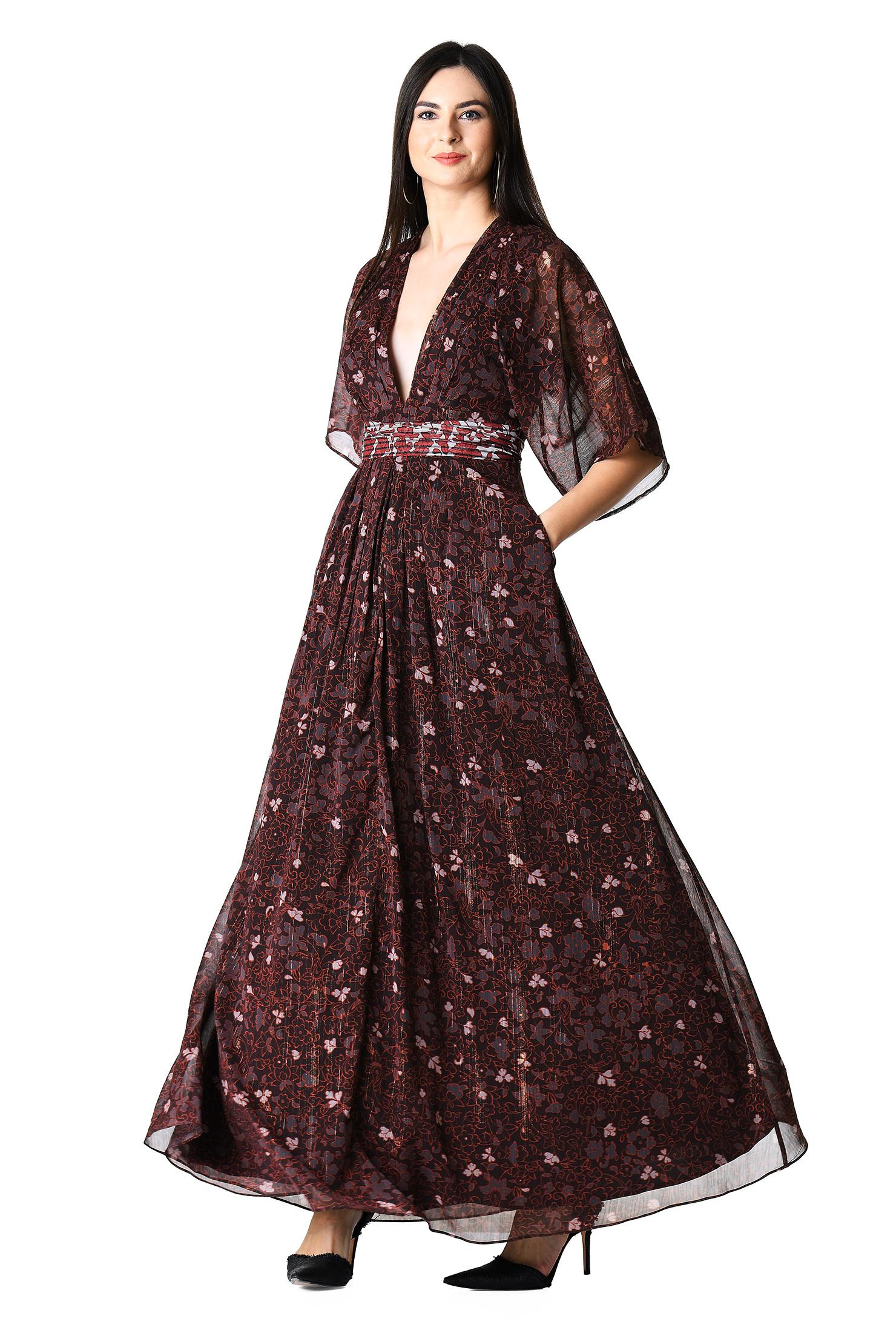 1b77b9f387ad Women s Fashion Clothing 0-36W and Custom
