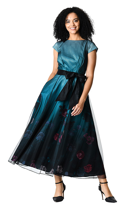 0bccf51b241 Women s Fashion Clothing 0-36W and Custom
