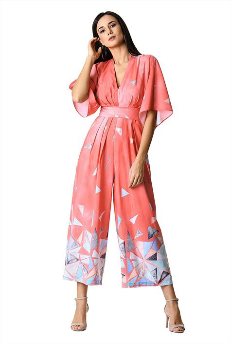 3f7b073a3a9 Women s Fashion Clothing 0-36W and Custom