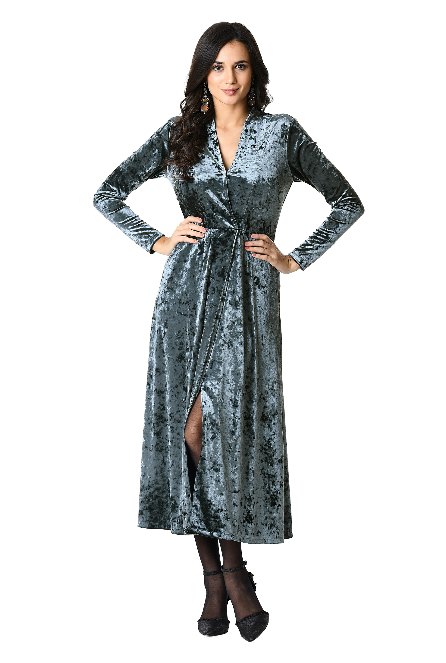 cec830456aa32 Women s Fashion Clothing 0-36W and Custom