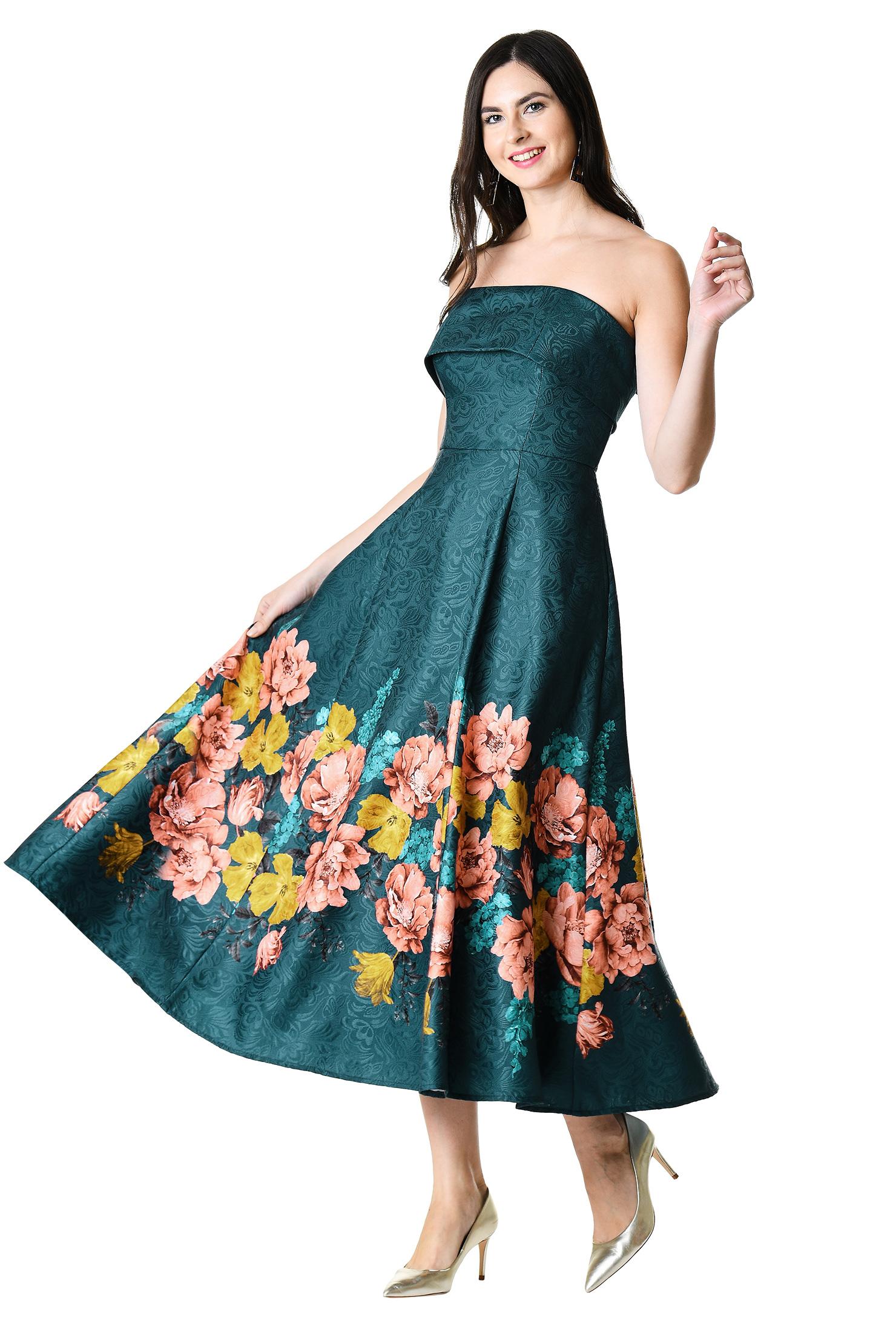Women s Fashion Clothing 0-36W and Custom 05f6f64a0