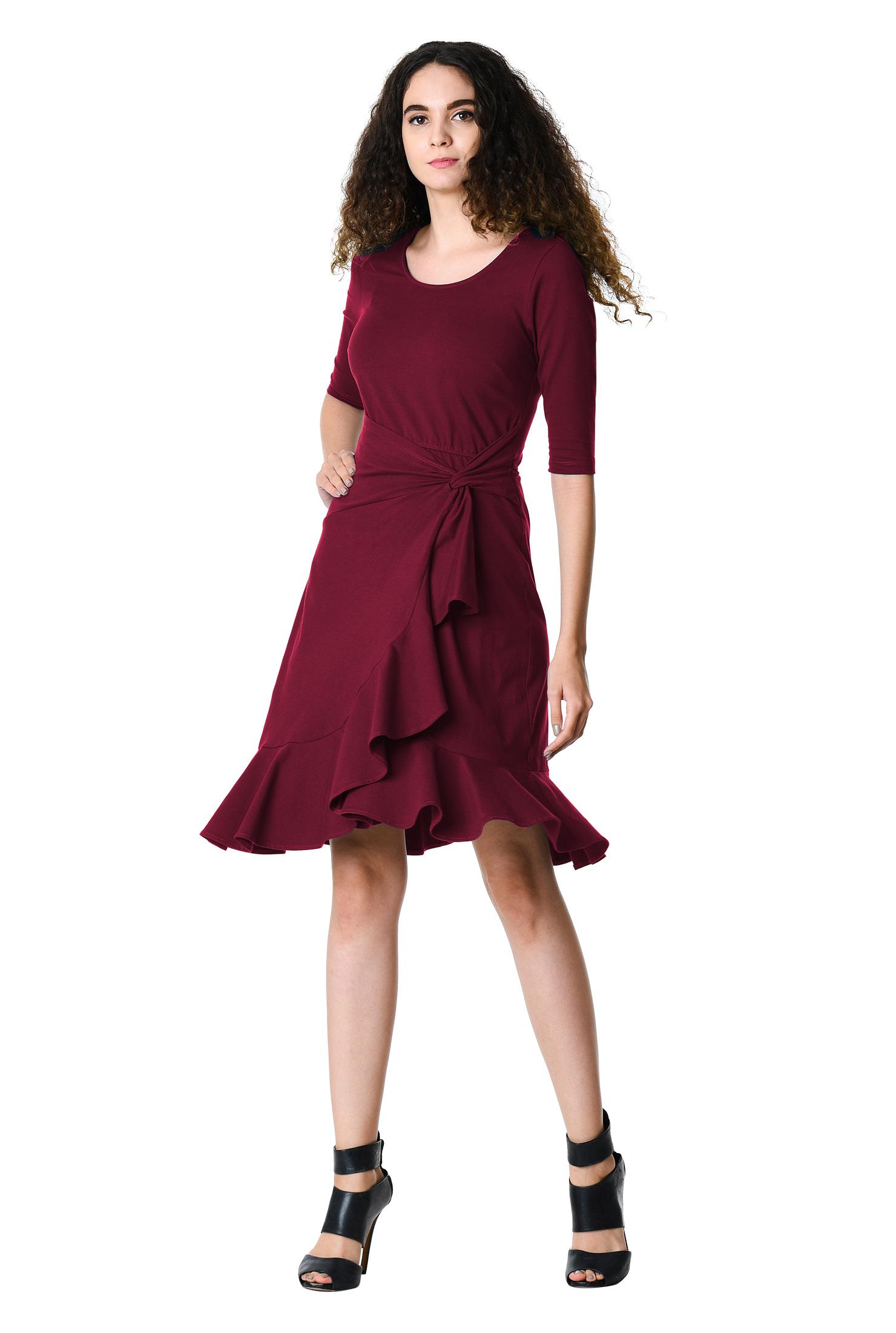f7daaf5ec2 Women s Fashion Clothing 0-36W and Custom