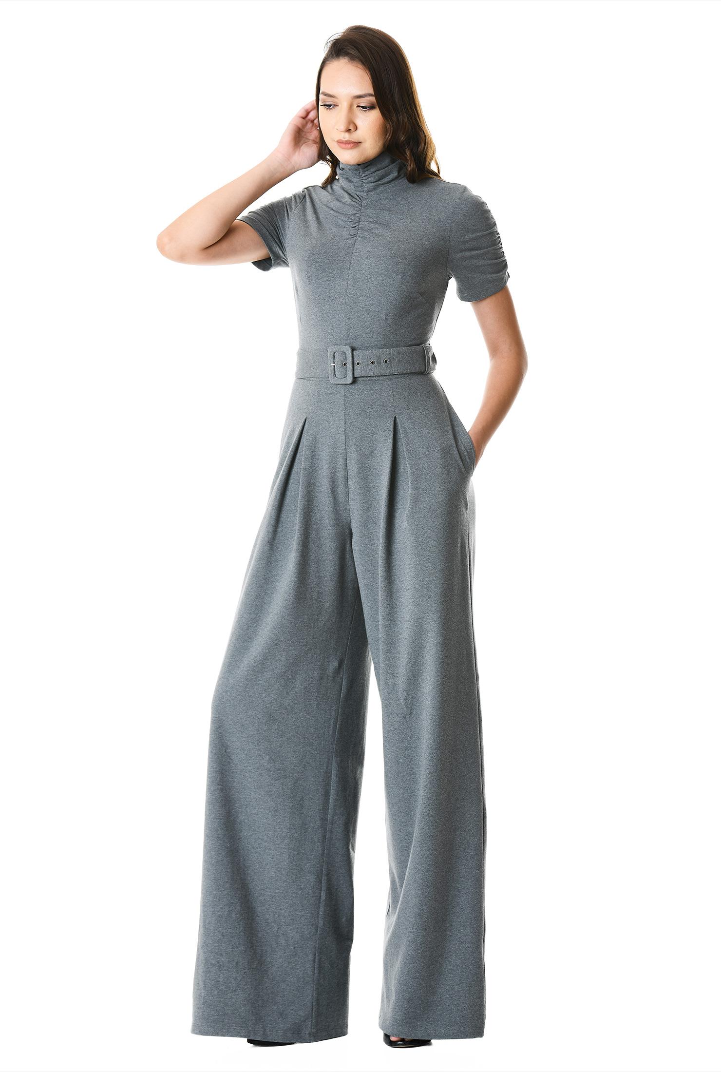156f9a5613e Women s Fashion Clothing 0-36W and Custom