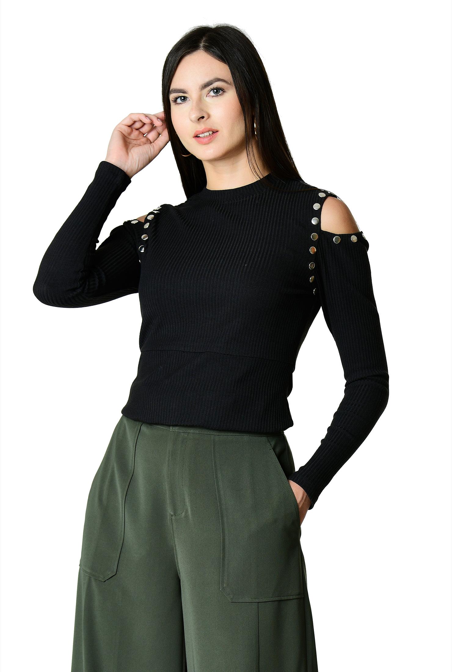 5381081909729 Women s Fashion Clothing 0-36W and Custom