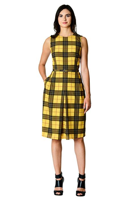 d09f196b9 Women s Fashion Clothing 0-36W and Custom