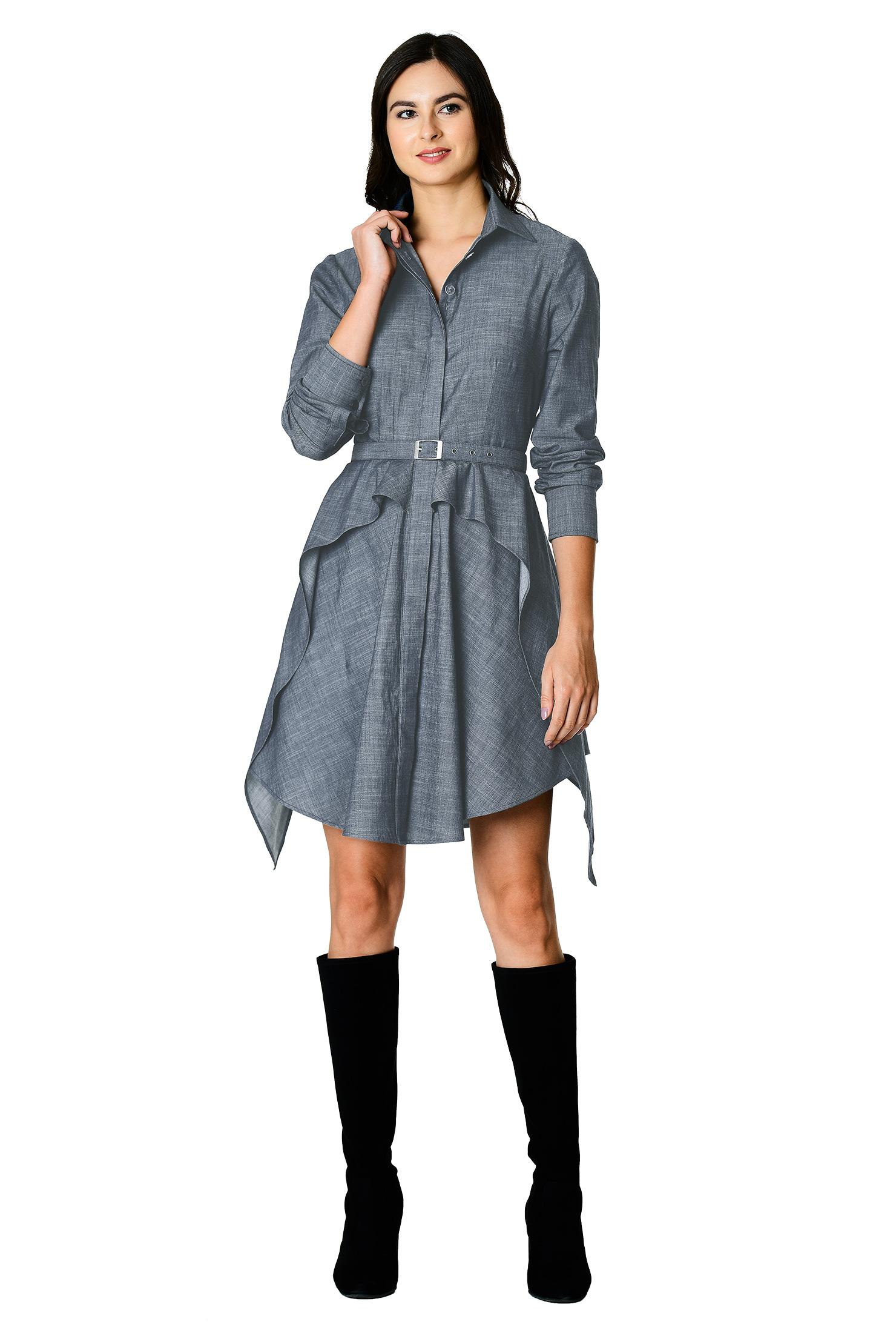 Womens Fashion Clothing 0 36w And Custom