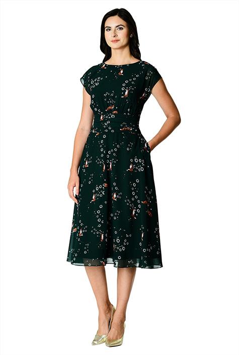 bfa27ad7c Women's Fashion Clothing 0-36W and Custom