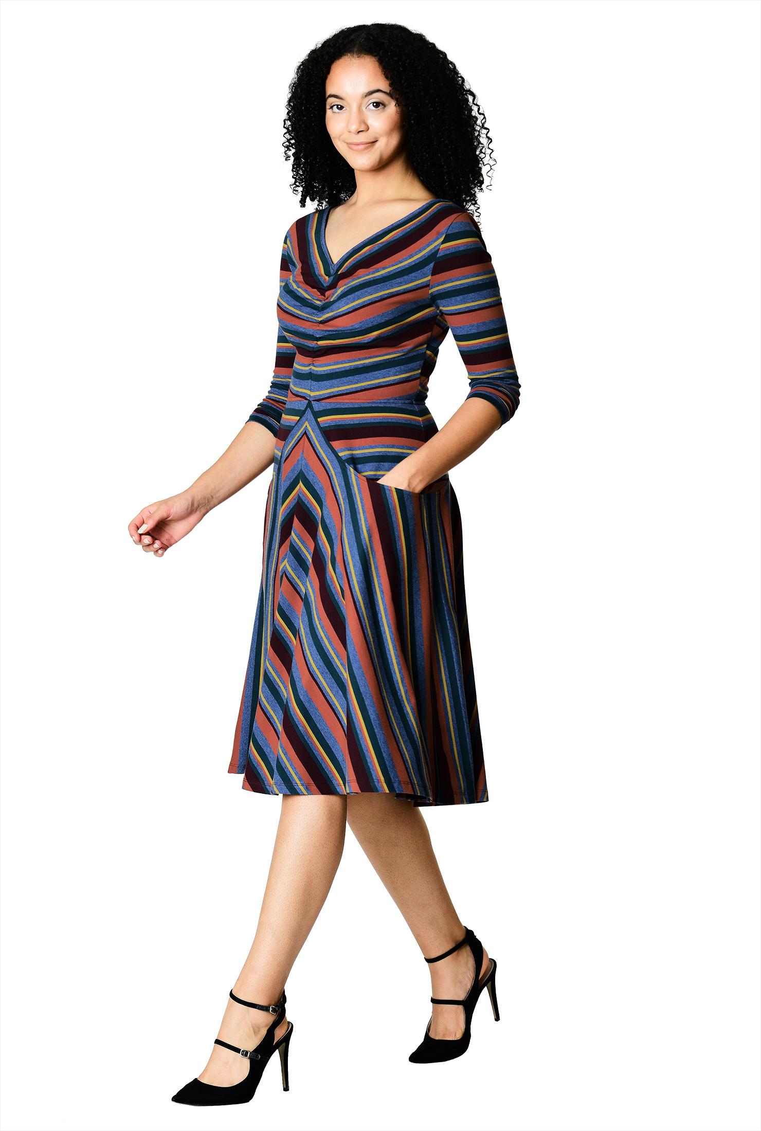 38ad6576ff6 Women s Fashion Clothing 0-36W and Custom