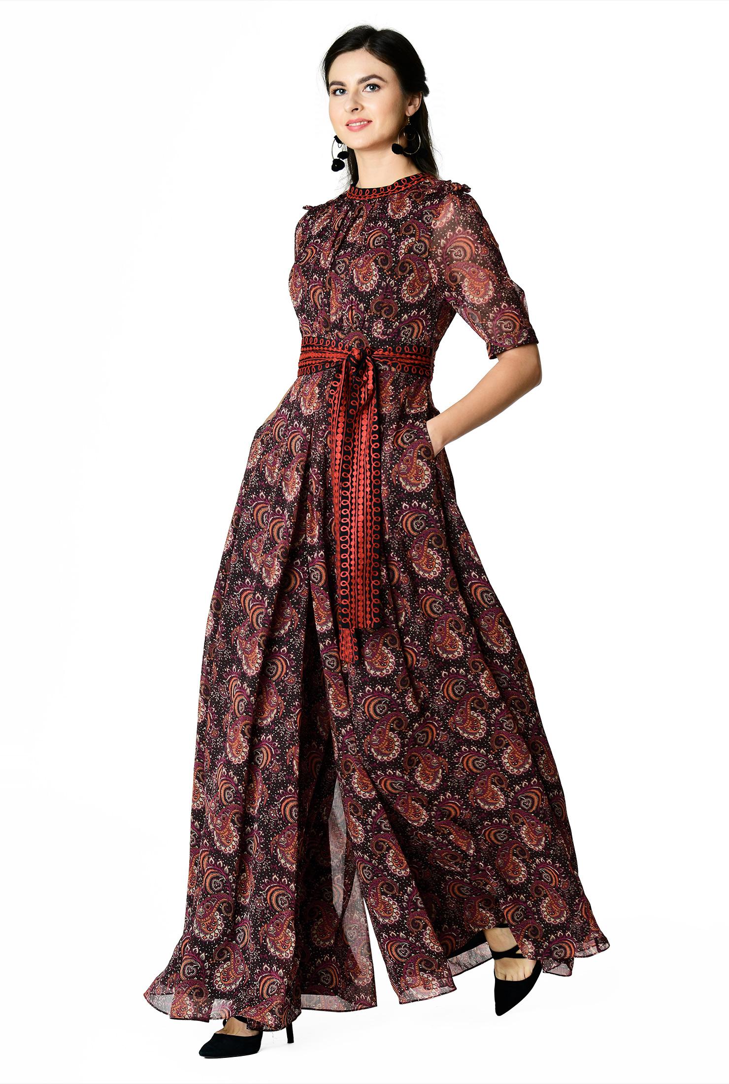 44a70126c9b Women s Fashion Clothing 0-36W and Custom