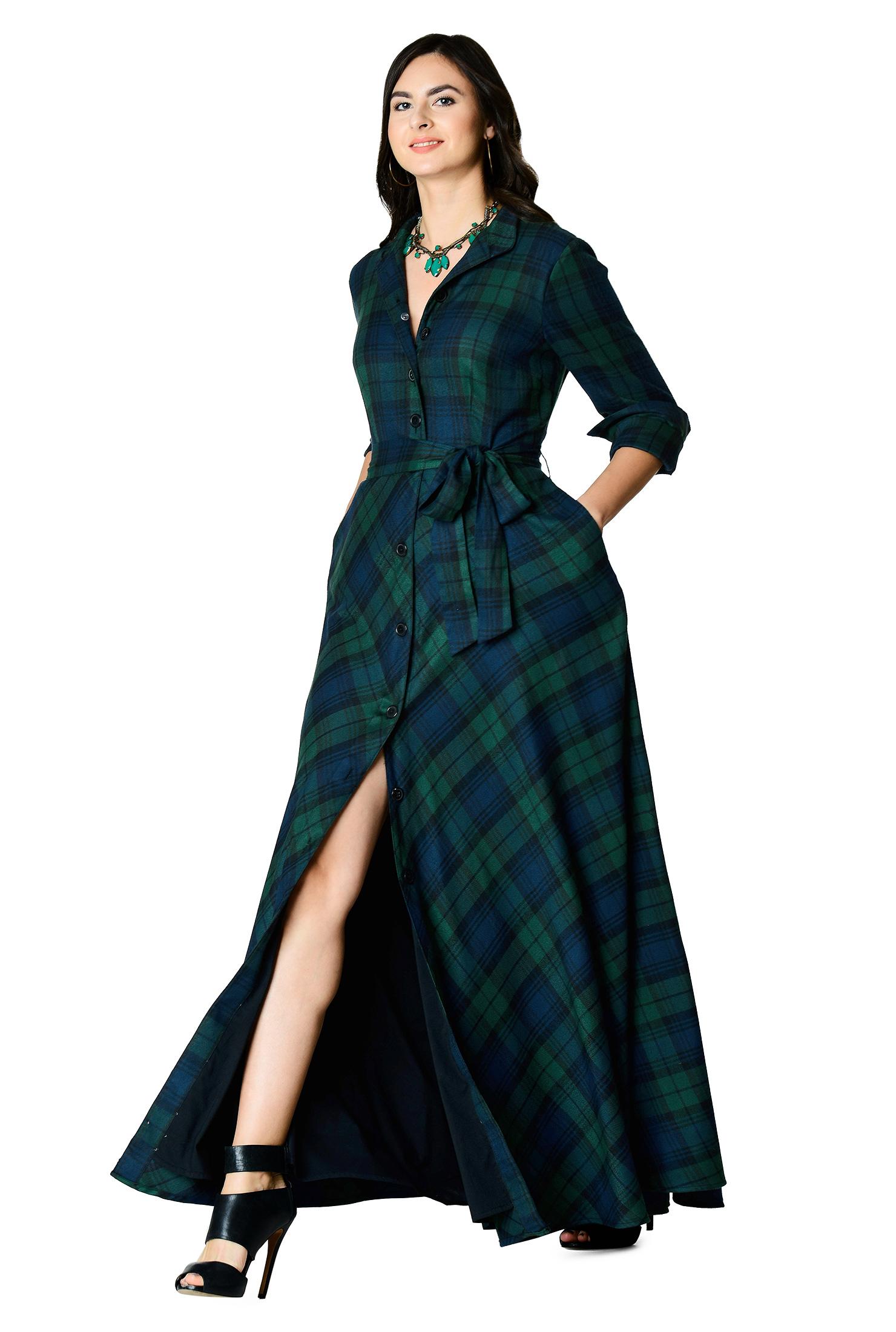 f9721f22c25 Women s Fashion Clothing 0-36W and Custom