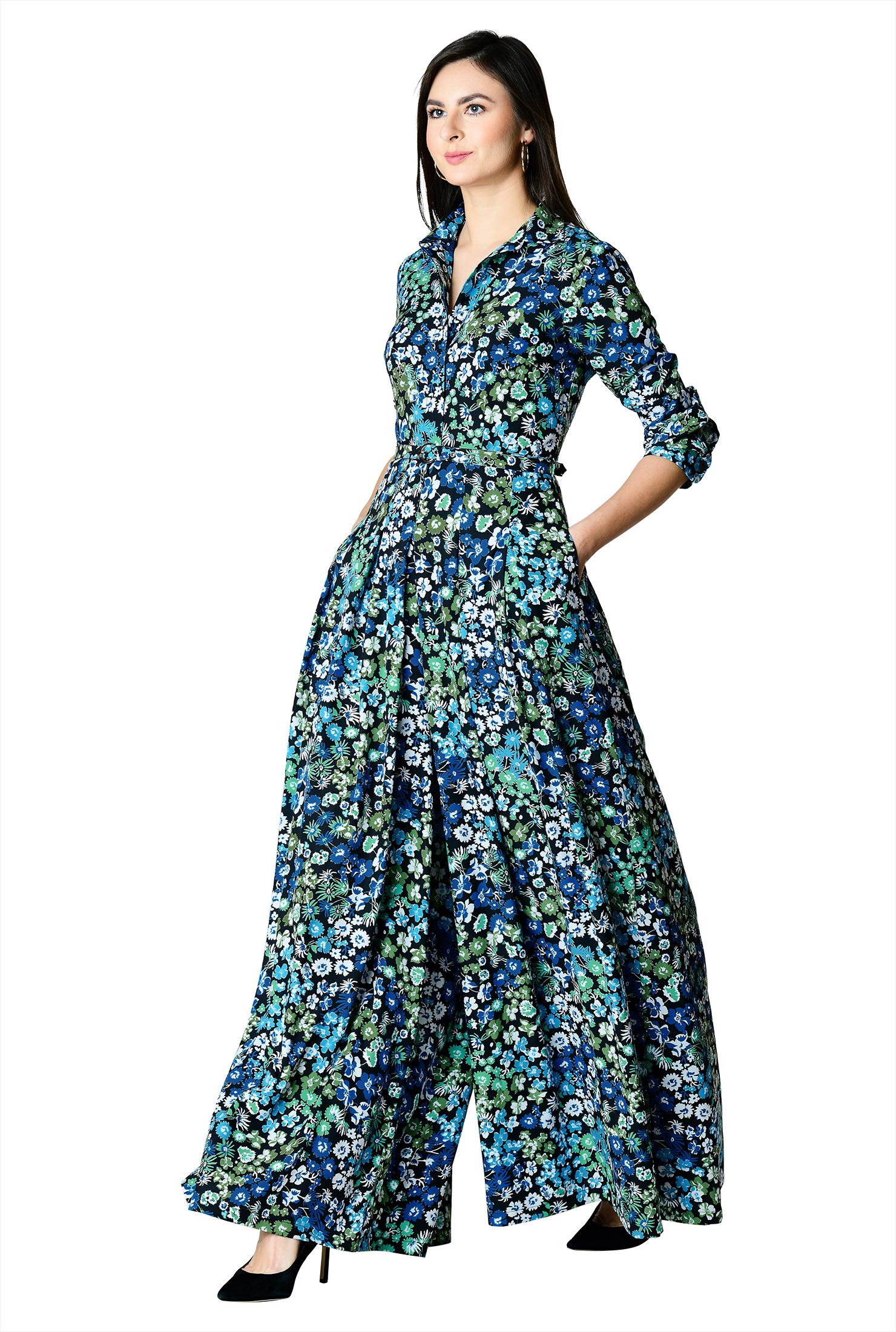 080516060ef Women s Fashion Clothing 0-36W and Custom