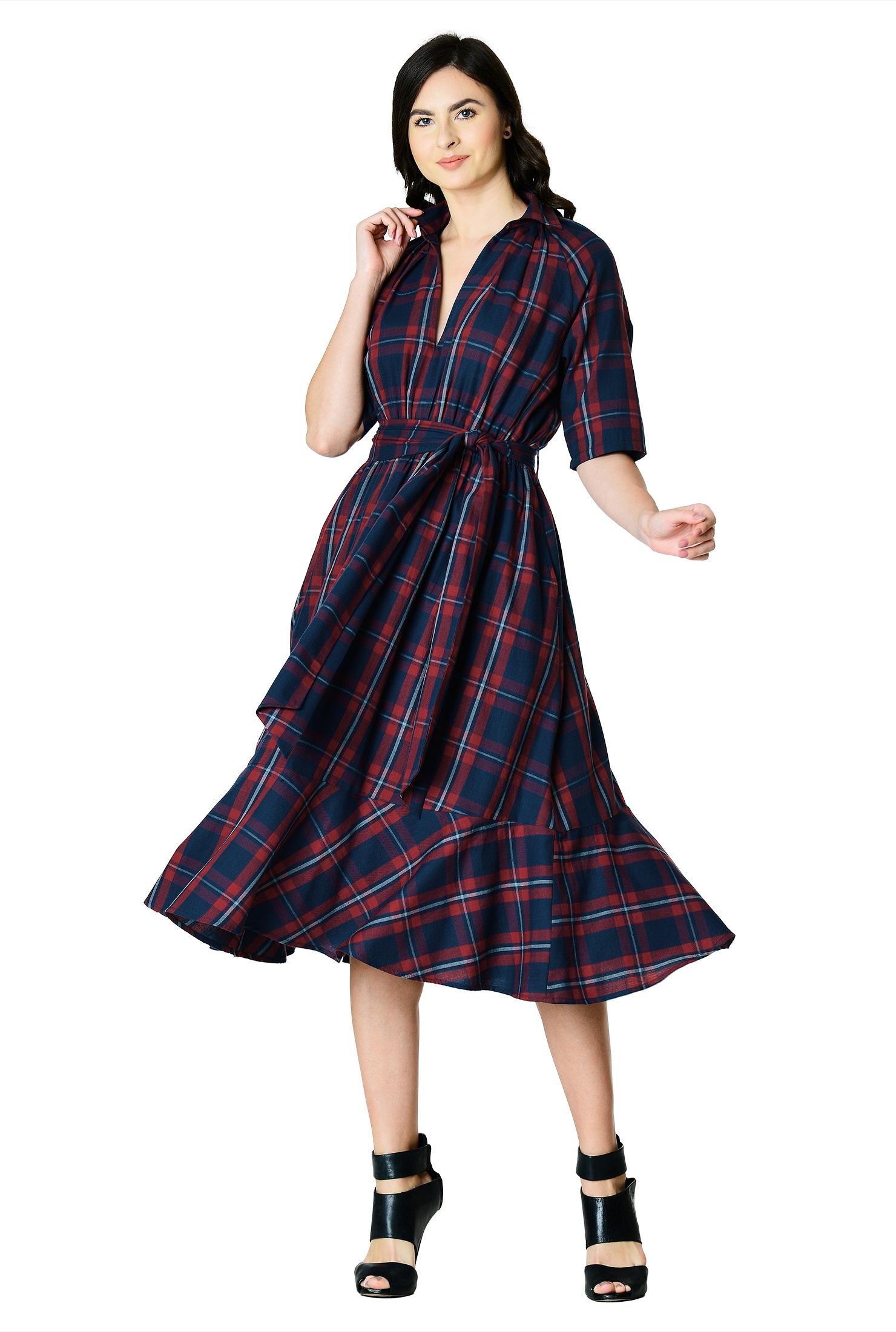 550510c3bda Women s Fashion Clothing 0-36W and Custom