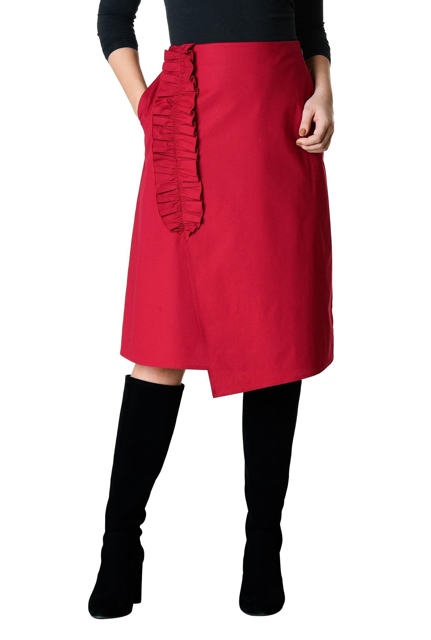 770a12884ddb9 Women s Fashion Clothing 0-36W and Custom