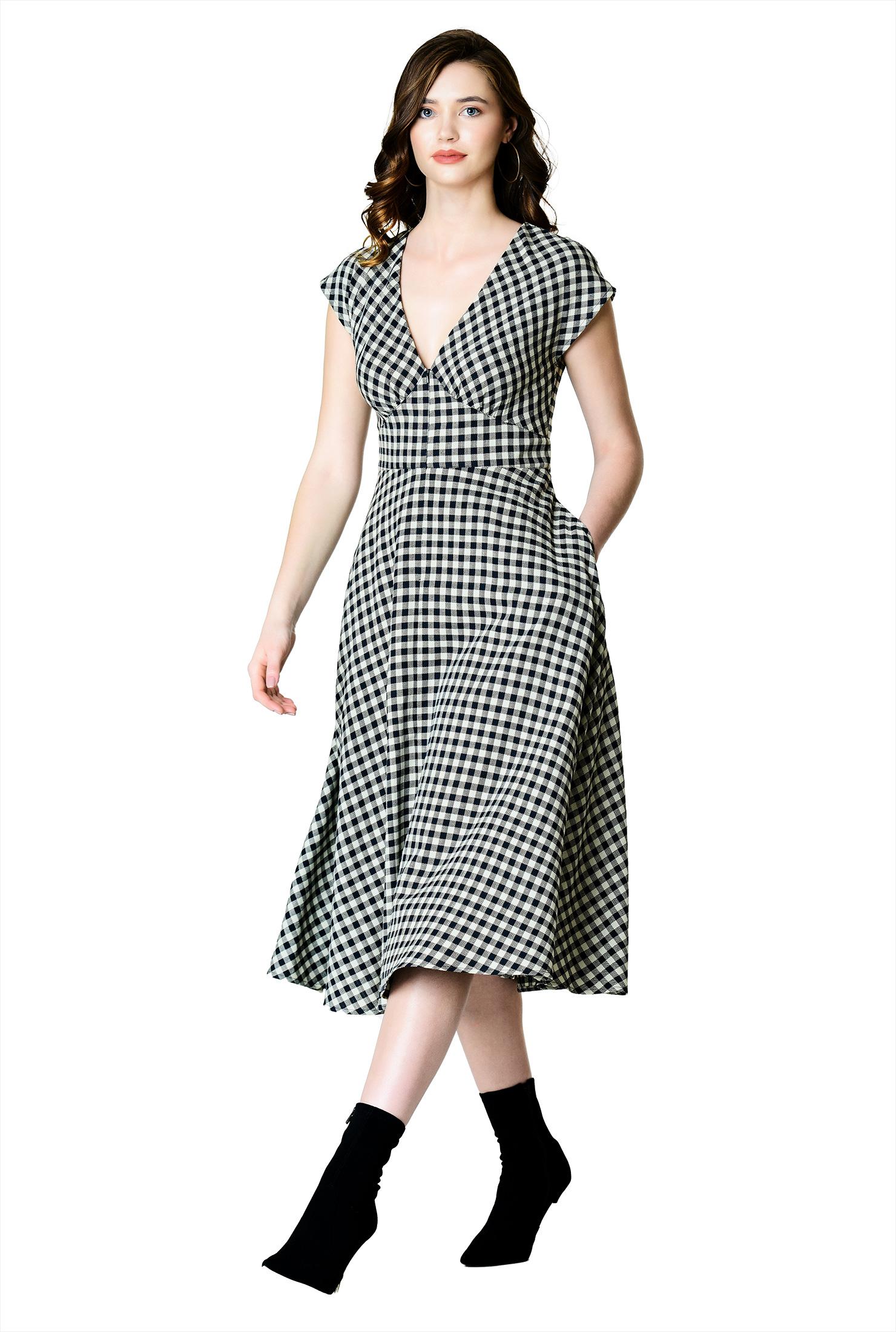 93e6a61ab056 Women s Fashion Clothing 0-36W and Custom