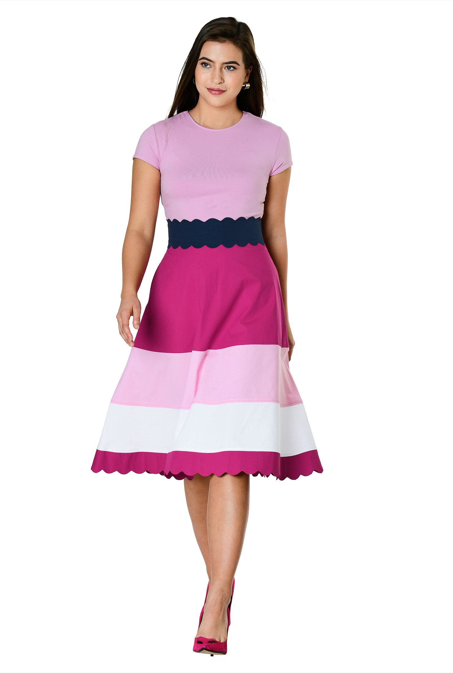 aa341a965822 Women s Fashion Clothing 0-36W and Custom