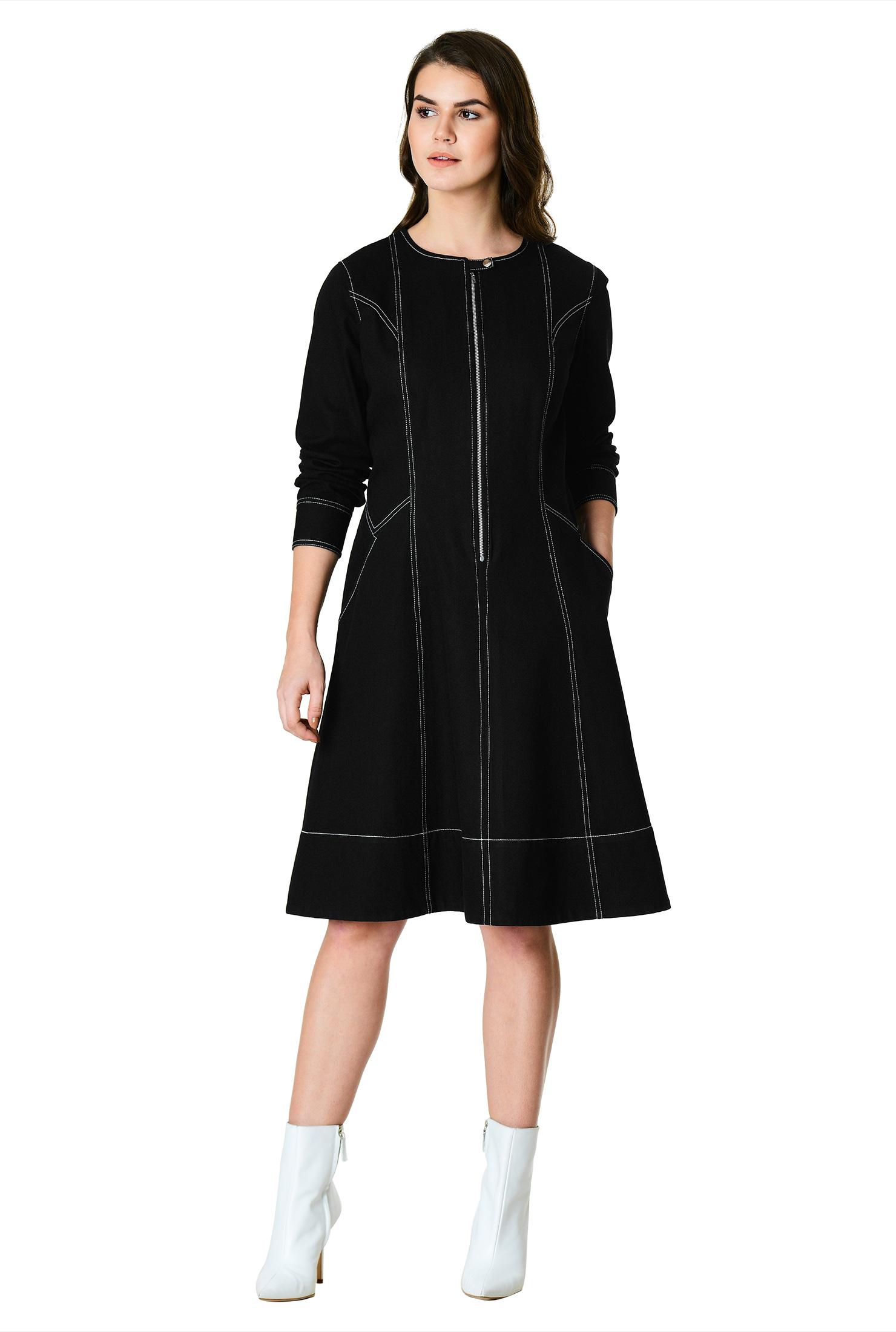 13d2a9b43ad Women s Fashion Clothing 0-36W and Custom