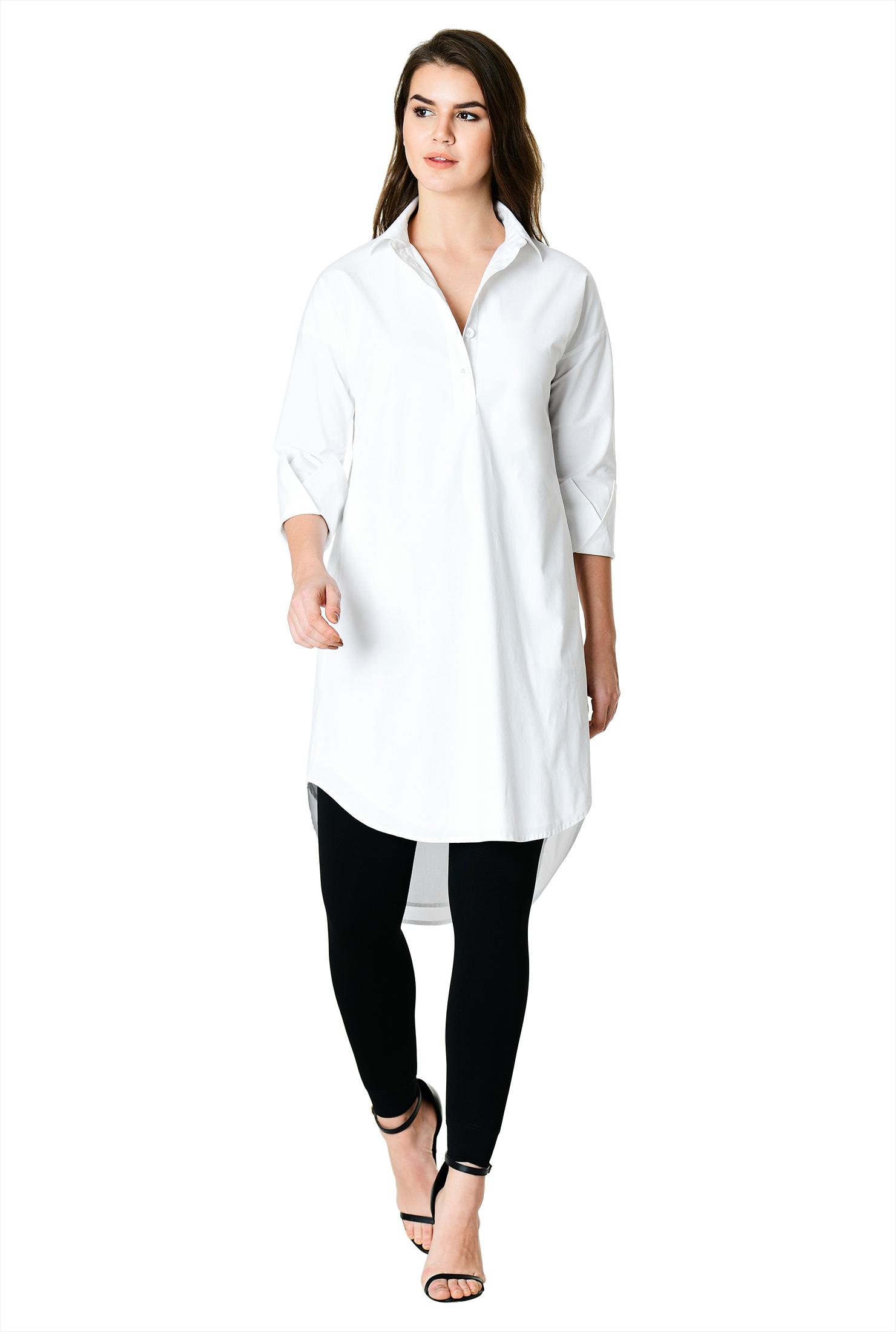 8e75e3f8b11ec0 Women s Fashion Clothing 0-36W and Custom