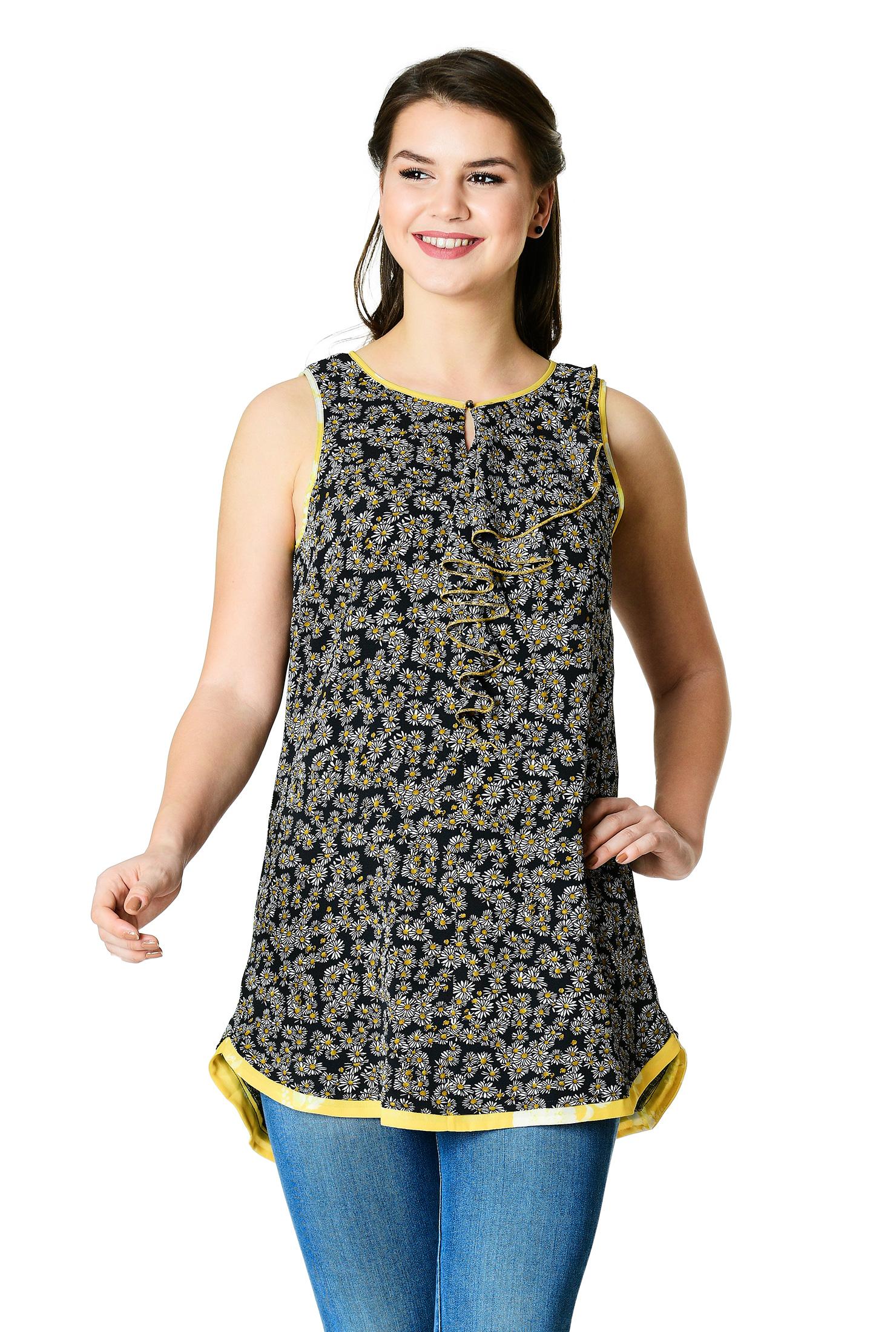a4fd4484af8ce Women s Fashion Clothing 0-36W and Custom