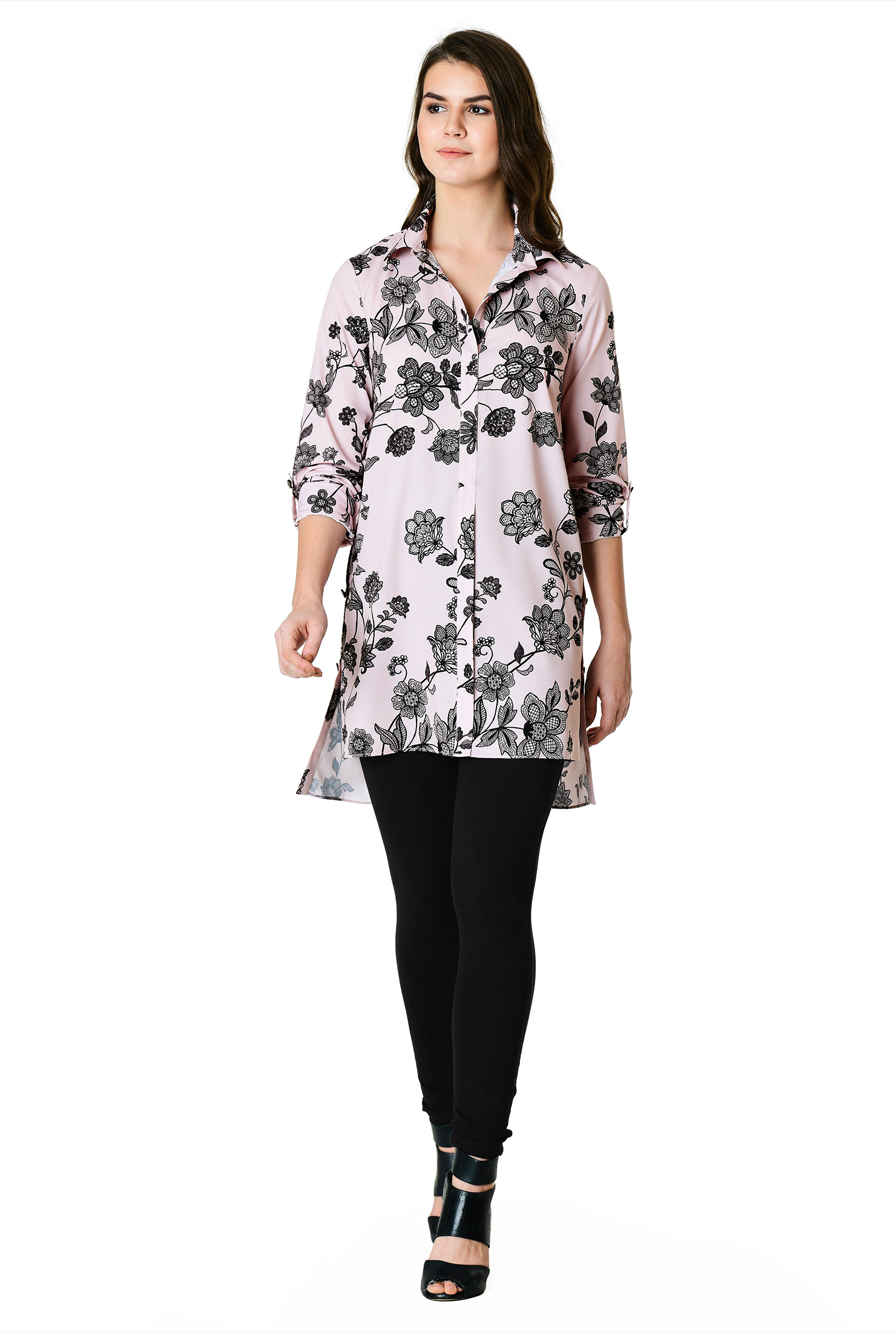 a0b90339d Where Can I Buy A Long Shirt To Wear With Leggings - DREAMWORKS