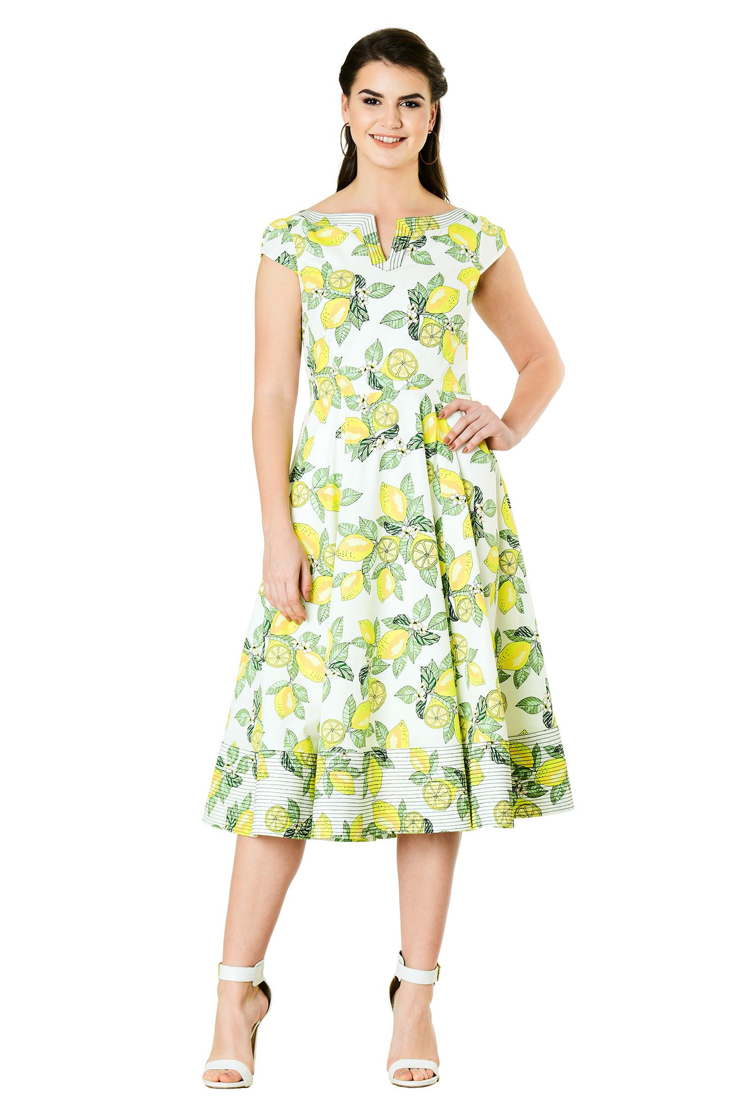 f6f020fb757 Women s Fashion Clothing 0-36W and Custom