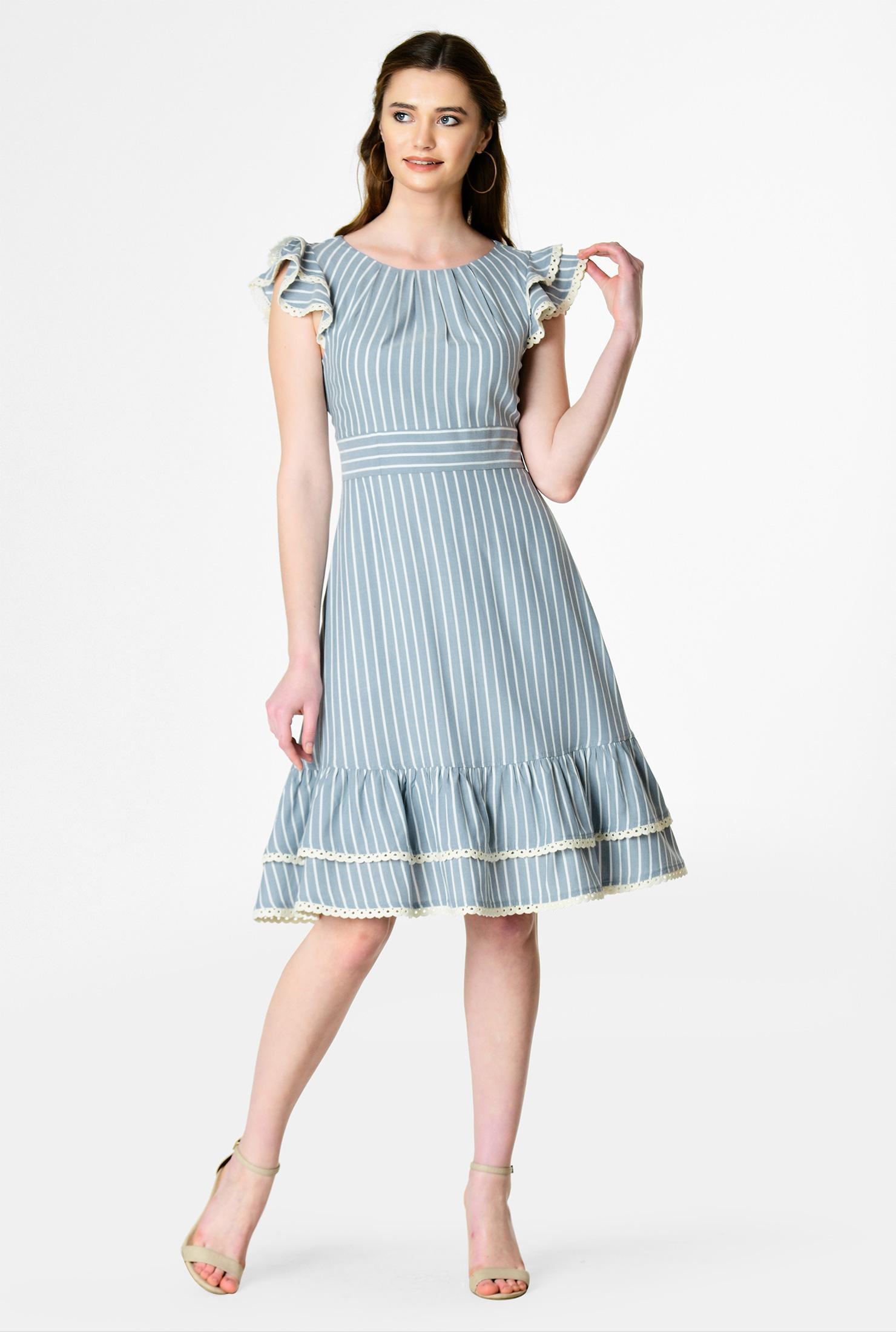 2b5349aac369 Women s Fashion Clothing 0-36W and Custom