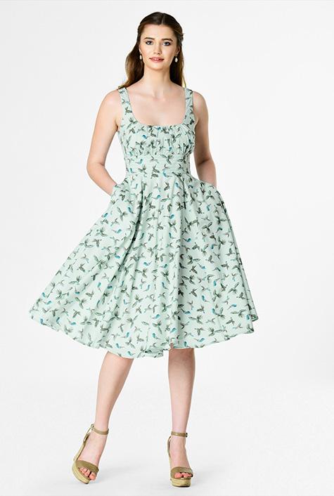 4078c21c99e Women s Fashion Clothing 0-36W and Custom