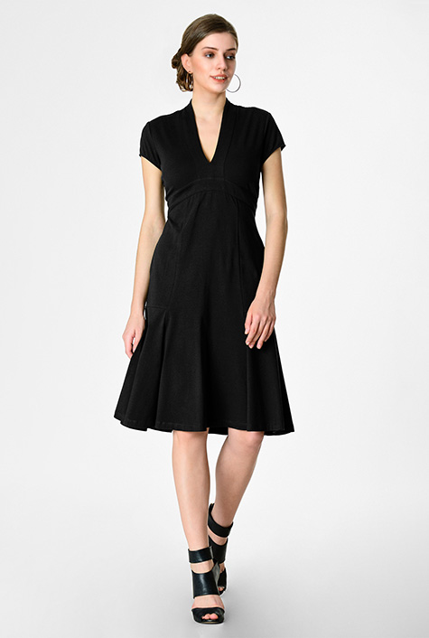 b7b5323726c18 Women's Fashion Clothing 0-36W and Custom