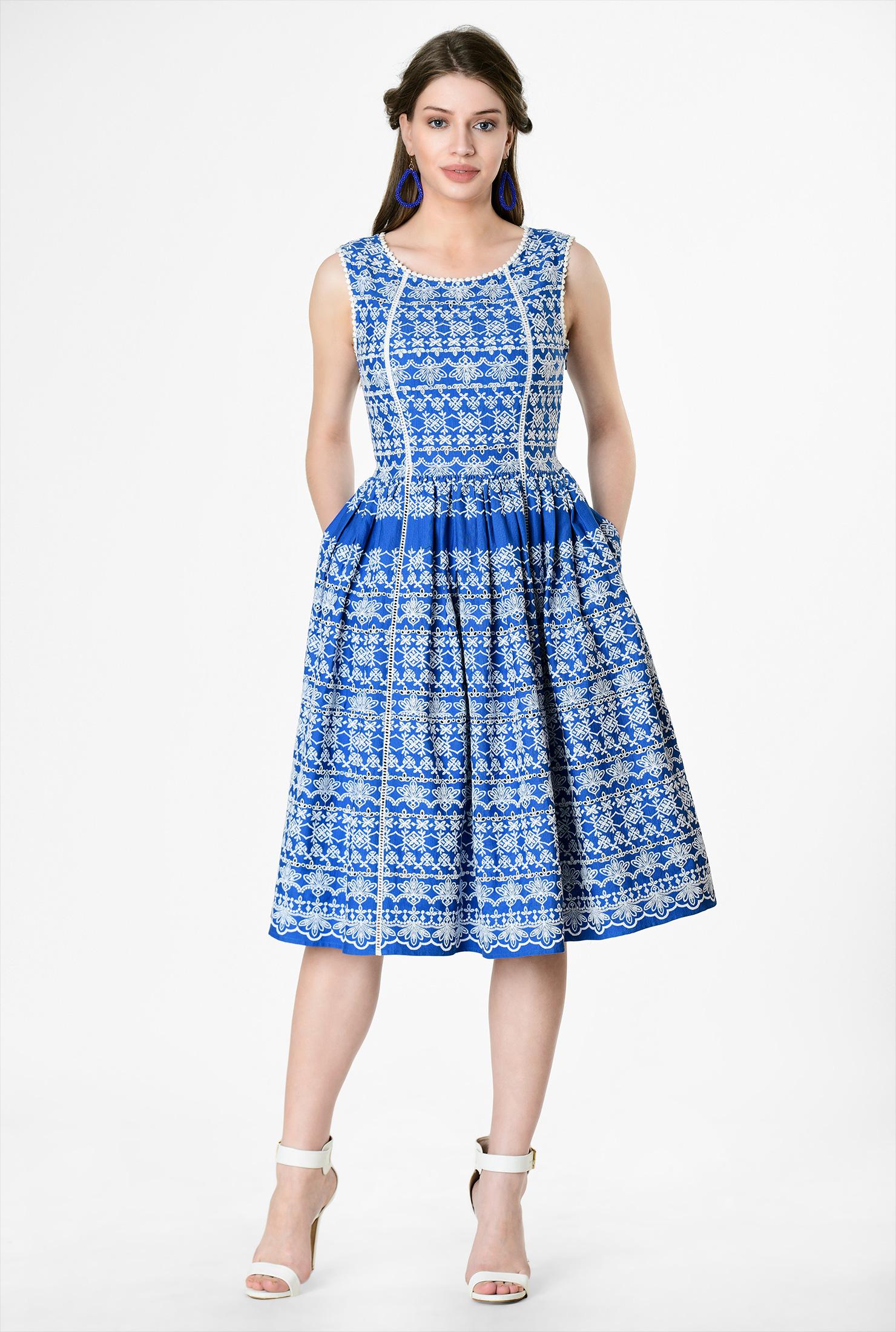 bf68aabca86 Women s Fashion Clothing 0-36W and Custom