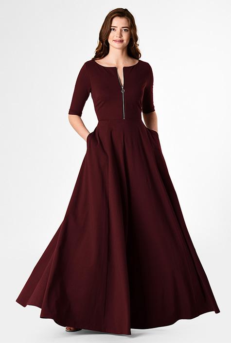 Women s Fashion Clothing 0-36W and Custom 408077304224