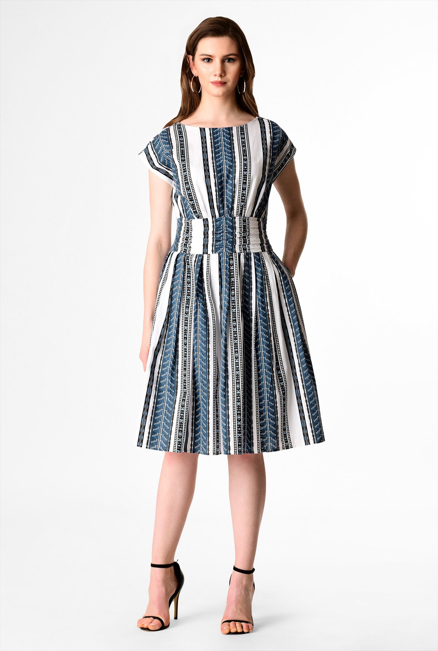 aa37ef206a8 Women s Fashion Clothing 0-36W and Custom