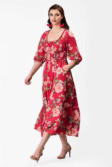 841dd495c044 Women's Fashion Clothing 0-36W and Custom