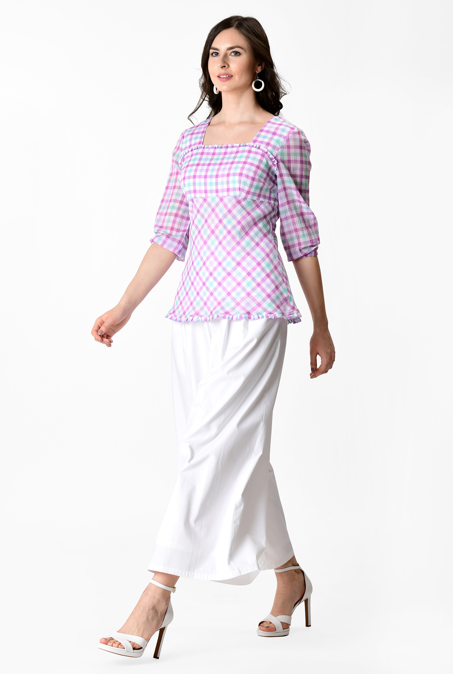 cf3318ffcdba59 Women s Fashion Clothing 0-36W and Custom