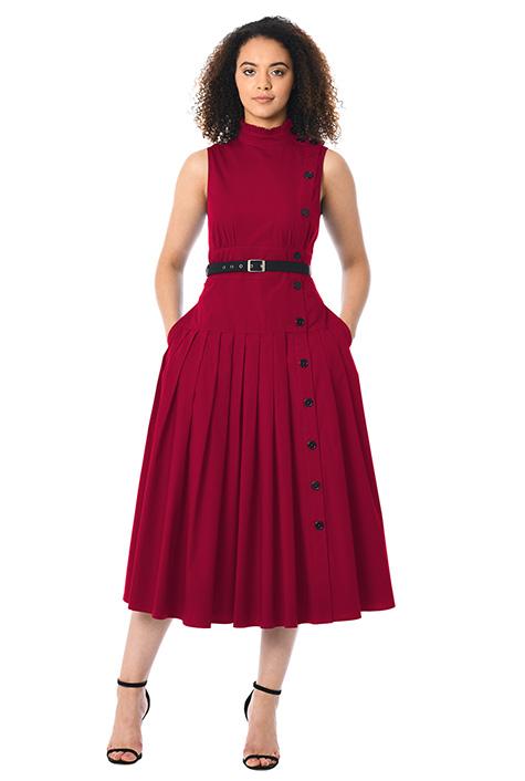 82fa8748fc2b Women s Fashion Clothing 0-36W and Custom