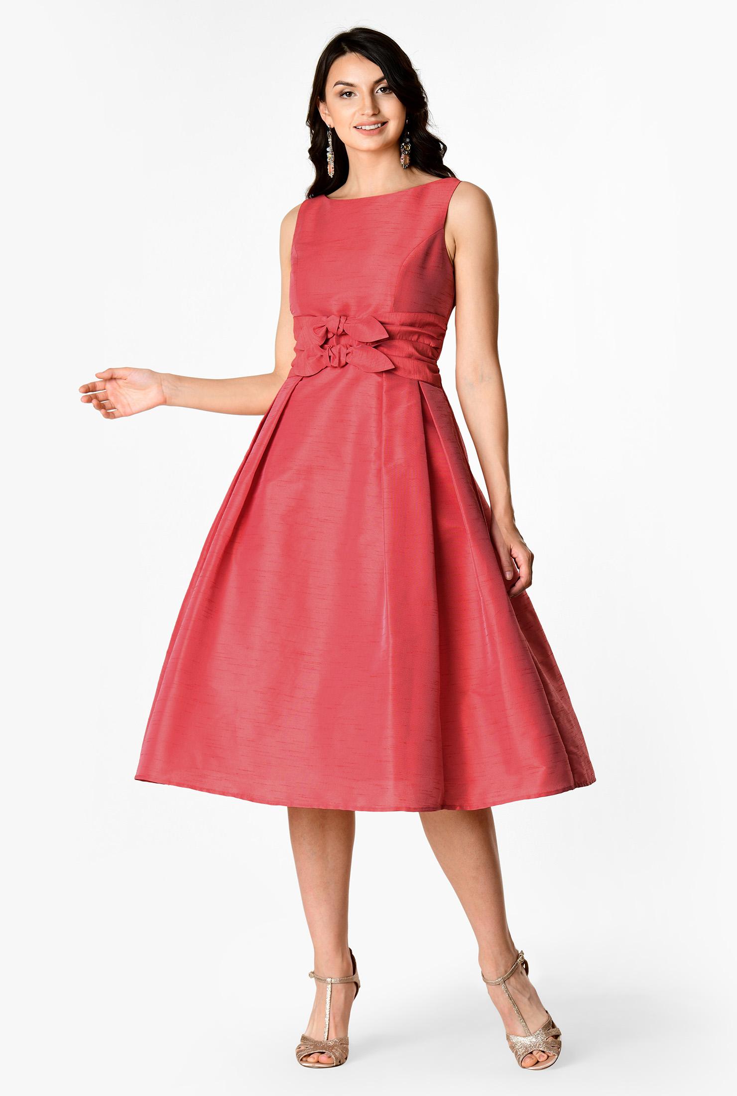 51706241a0 Black Tie Affair Dresses Plus Size - Gomes Weine AG
